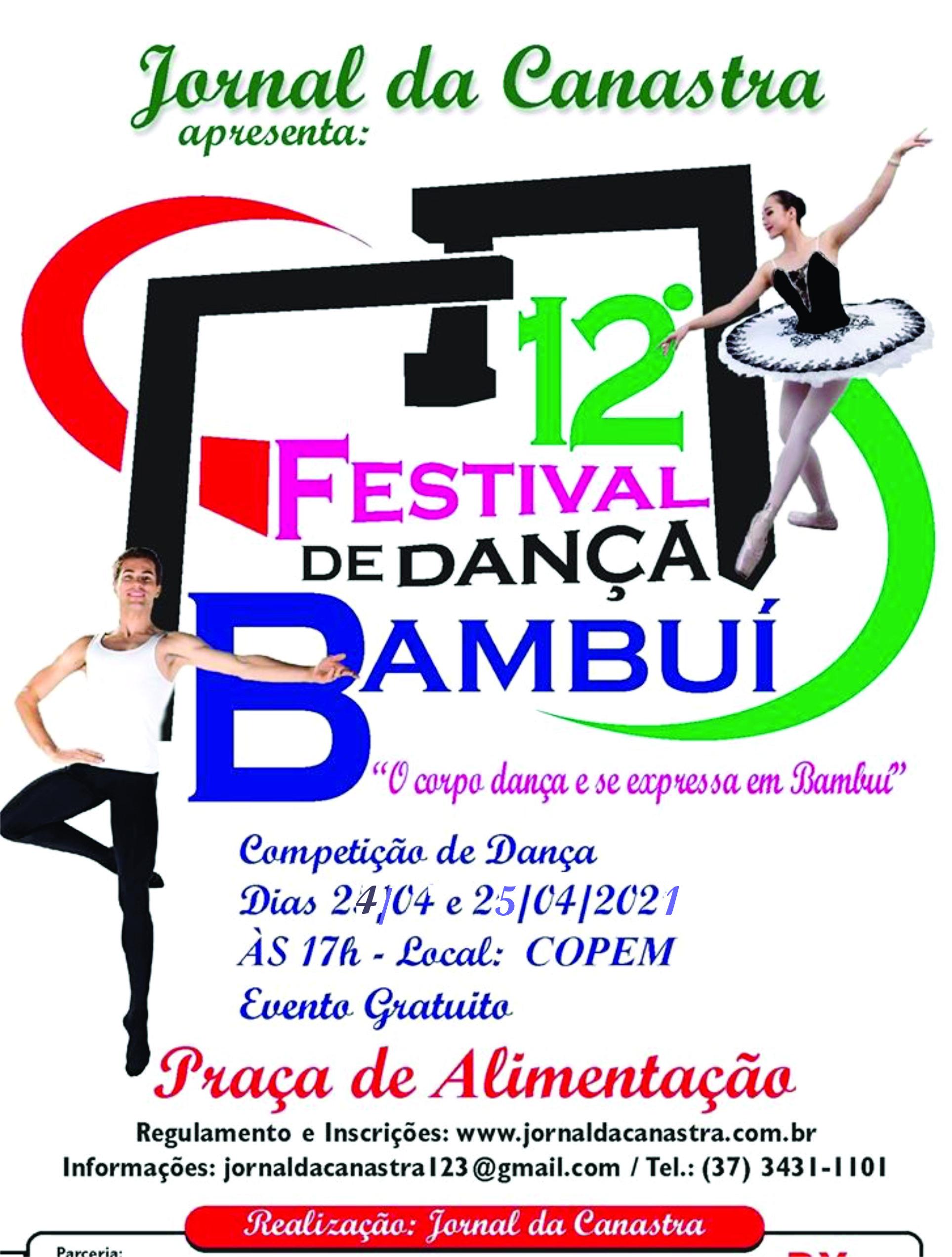 Banner Quadrado 4- Festival