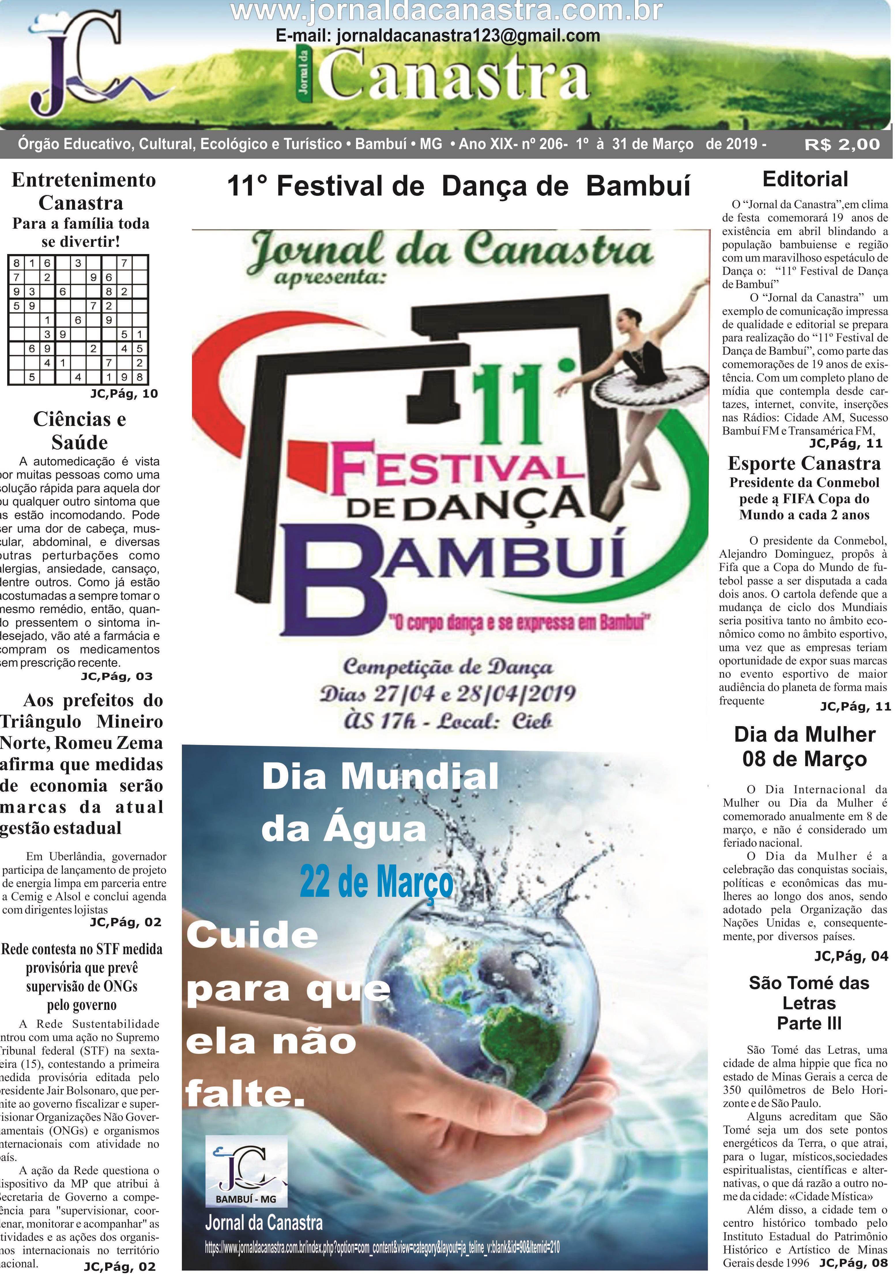 Banner Quadrado - IV