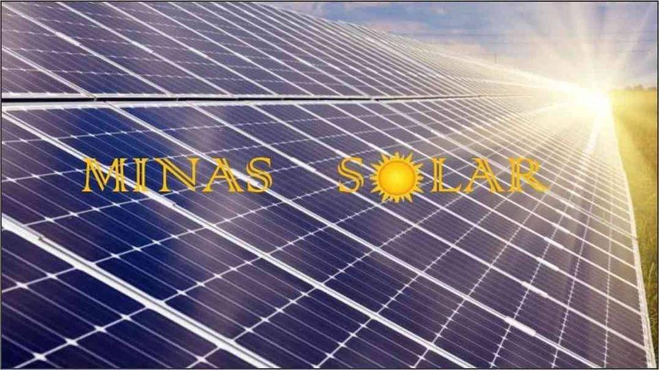 Banner quadrado 13 -Solar Minas