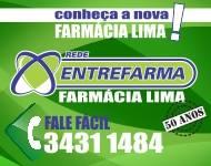 Banner quadrado Entrefarma  8