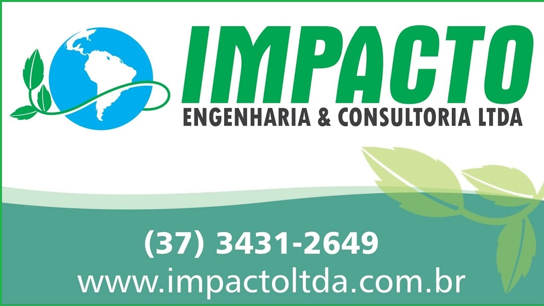 Banner quadrado  Impacto    8