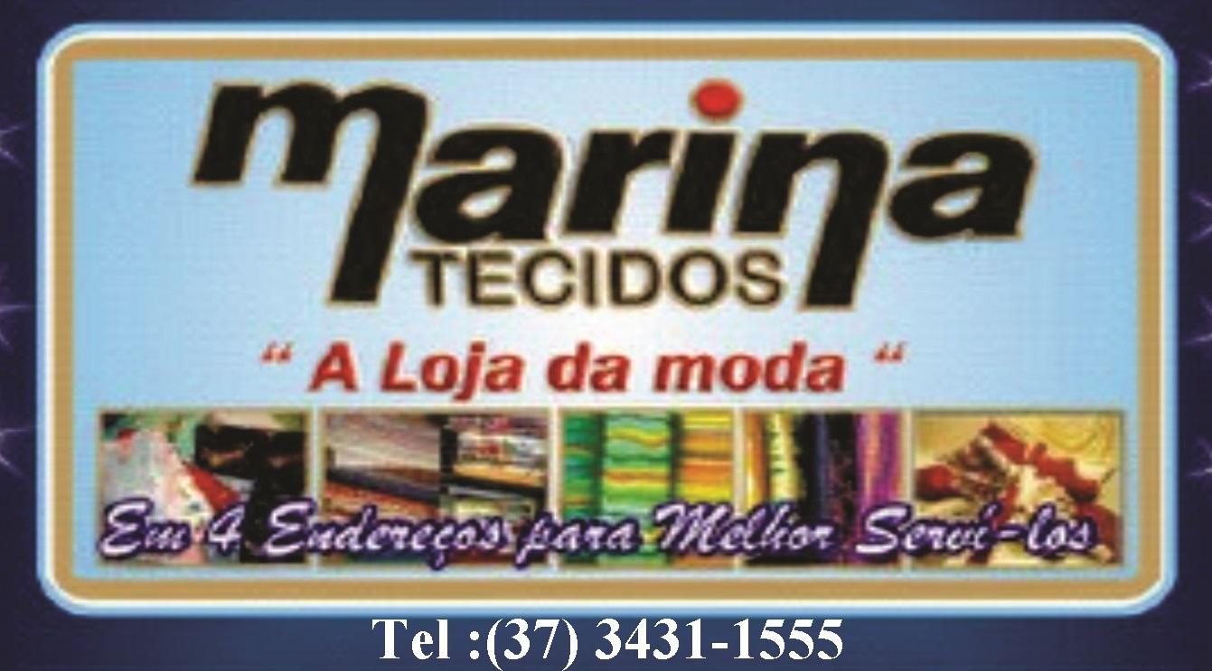 Quadrado  Outros Destaques - Marina  Vll
