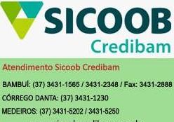 Banner Quadrado  Sicoob - 5