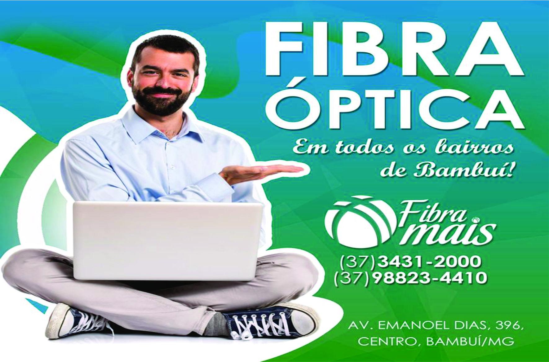 Banner Quadrado 4-Fibra Mais  -online
